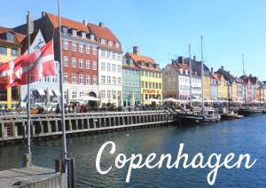 Copenhagen Header