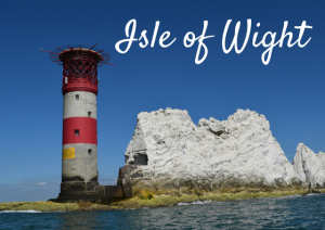 Isle of Wight v2