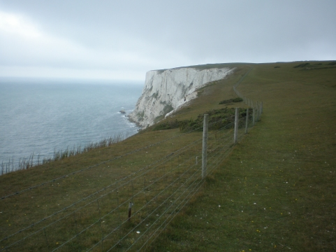 6 Must Do Walking Routes on the Isle of Wight