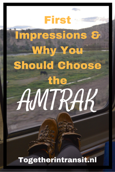 Amtrak (1)