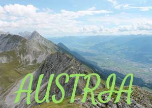 EU AUSTRIA