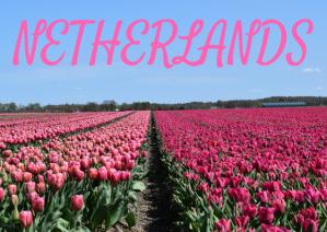 EU NETHERLANDS