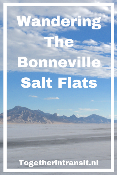 Copy of Wandering the Bourneville Salt Flats togetherintransit.nl (1)