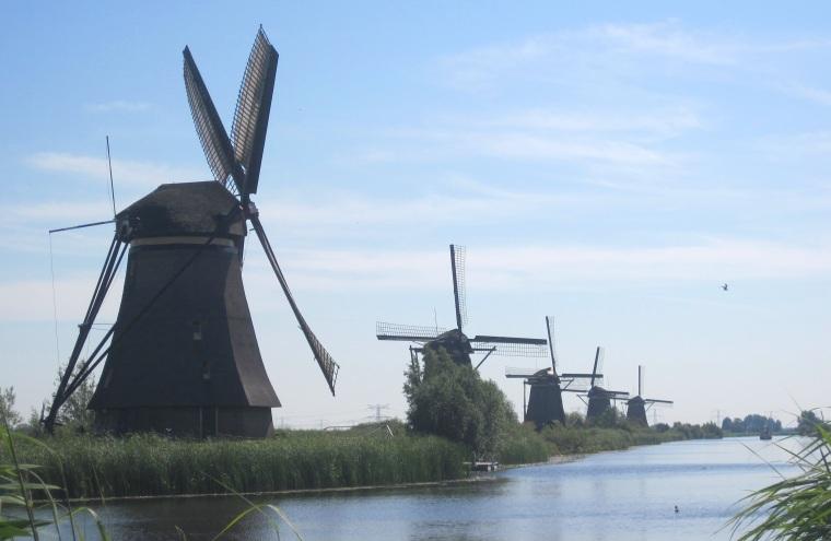 13 Reasons To Help Those Homesick Feelings - Togetherintransit.nl