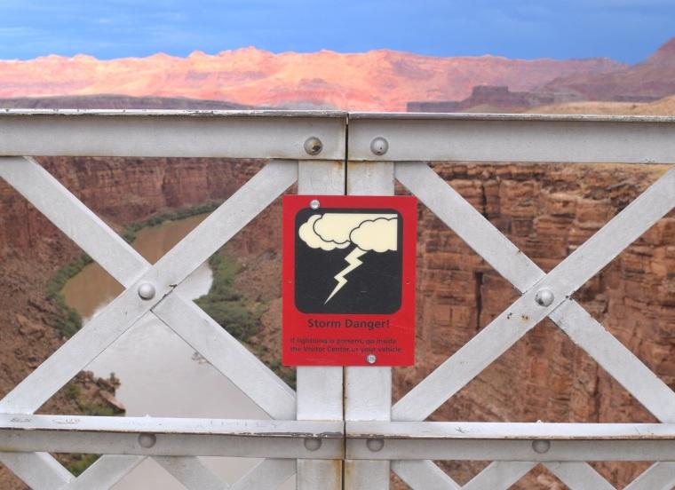 Scenic Route 89A Vermillion Cliffs Navajo Bridge Road Trip US 2