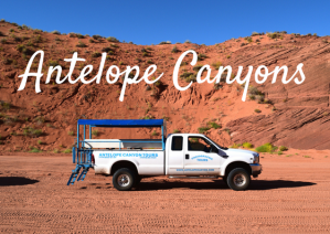Copy of Hiking Antelope Upper Canyon Navajo Tour Arizona togetherintransit.nl (1)