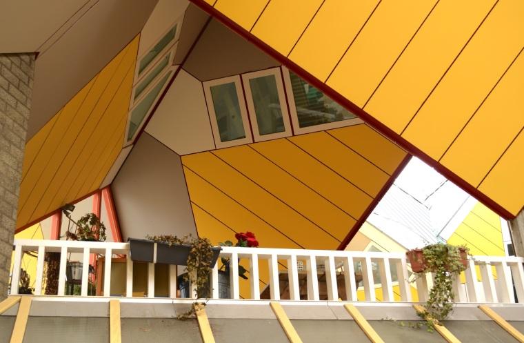 Cubic houses togetherintransit.nl 10
