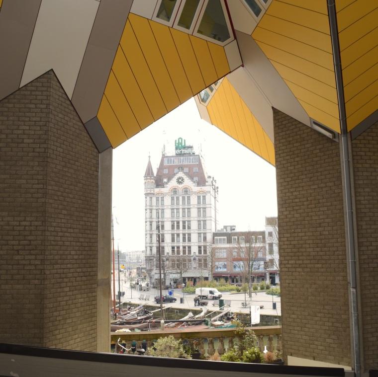 Cubic houses togetherintransit.nl 13