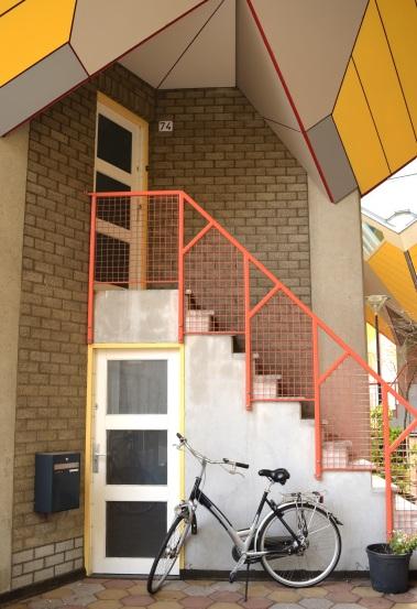 Cubic houses togetherintransit.nl 4