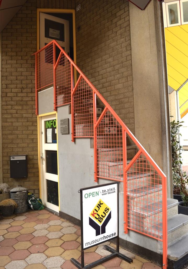 Cubic houses togetherintransit.nl 5
