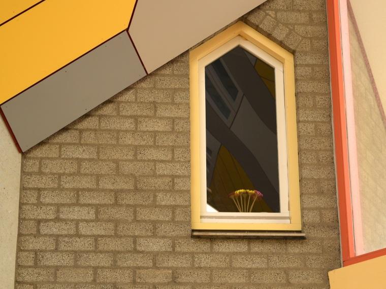 Cubic houses togetherintransit.nl 6