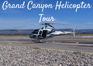 Grand Canyon Helicopter Tour togetherintransit.nl (1)