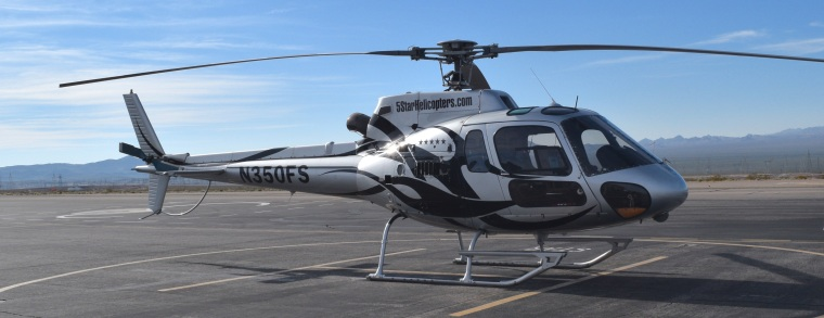Grand Canyon Helicopter Tour US road trip togetherintransit.nl 13