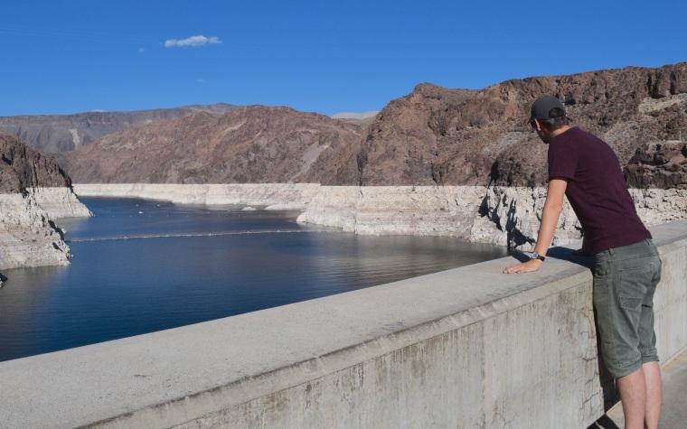 Hoover Dam togetherintransit.nl 9